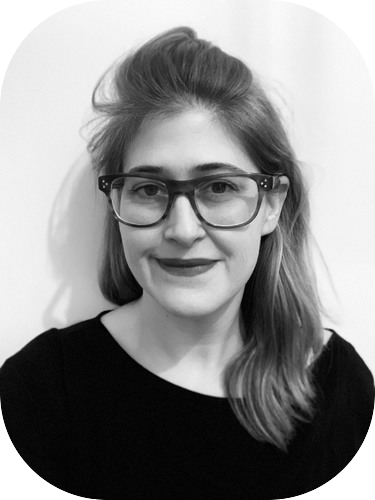 Arthur London's   Katie Horvath  will share her approach to using events to win new business. (A lot of agencies try to do this and screw it up – Katie will explain what she does differently.)