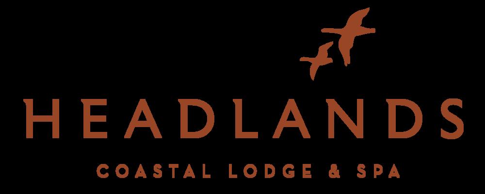 HeadlandsLogo-RedEarth.png