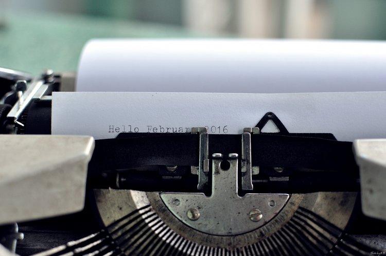 navigating the switch typewriter.jpg