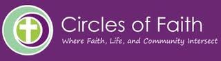 circlesoffaith.jpg