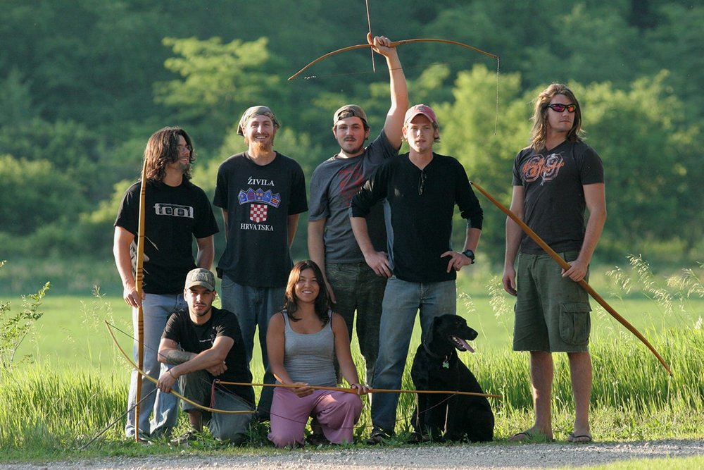 osage-self-bow-workshop-group.jpg