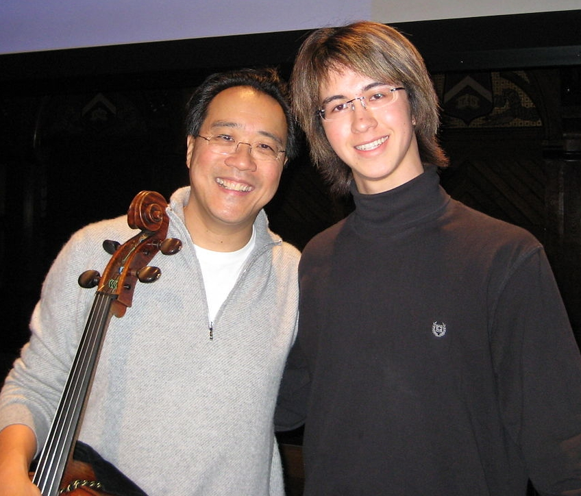Yo_Yo_Ma_and_Charlie_Albright_2008.jpg