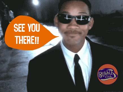 WILL SMITH see you there.jpg