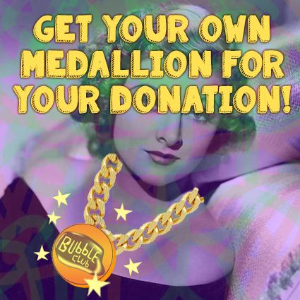 medallion.jpg