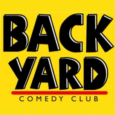 BACKYARD BAR   A brilliant and totally accessible venue in the heart of Bethnal Green that has hosted Bubble Clubs for over 4 years now. The staff there are friendly and people who come to our club now know it as a safe and welcoming place to go back to on other nights too.