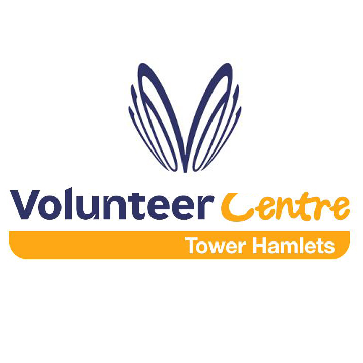 TOWER HAMLETS VOLUNTEER CENTRE   An important institution i the borough for sign posting potential volunteers toward our project. We have had some amazing people through organisation. For more info about current volunteering opportunities, please see our  volunteering page .