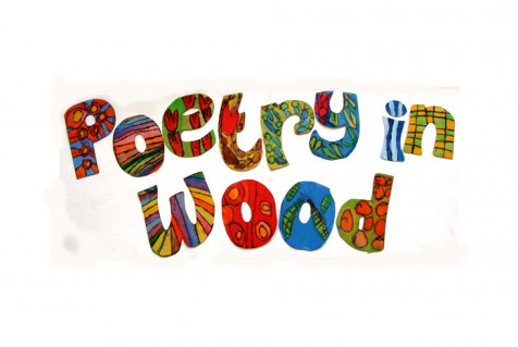 POETRY IN WOOD   We work very closely with PIW with a large cross over of staff and participants. We have in the past shared workshop space, skills and experience.