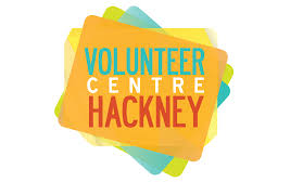 """HACKNEY VOLUNTEER CENTRE   The following is placeholder text known as """"lorem ipsum,"""" which is scrambled Latin used by designers to mimic real"""