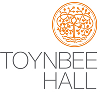 TOYNBEE HALL   Toynbee Hall provide Bubble Club staff and volunteers a project specific training programme based around safeguarding adults with learning disabilities.