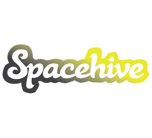 """SPACEHIVE   The following is placeholder text known as """"lorem ipsum,"""" which is scrambled Latin used by designers to mimic real"""