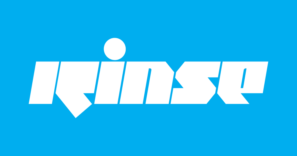 """RINSE FM   The following is placeholder text known as """"lorem ipsum,"""" which is scrambled Latin used by designers to mimic real"""