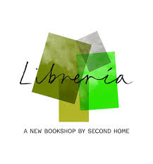 """LIBRERIA   The following is placeholder text known as """"lorem ipsum,"""" which is scrambled Latin used by designers to mimic real"""