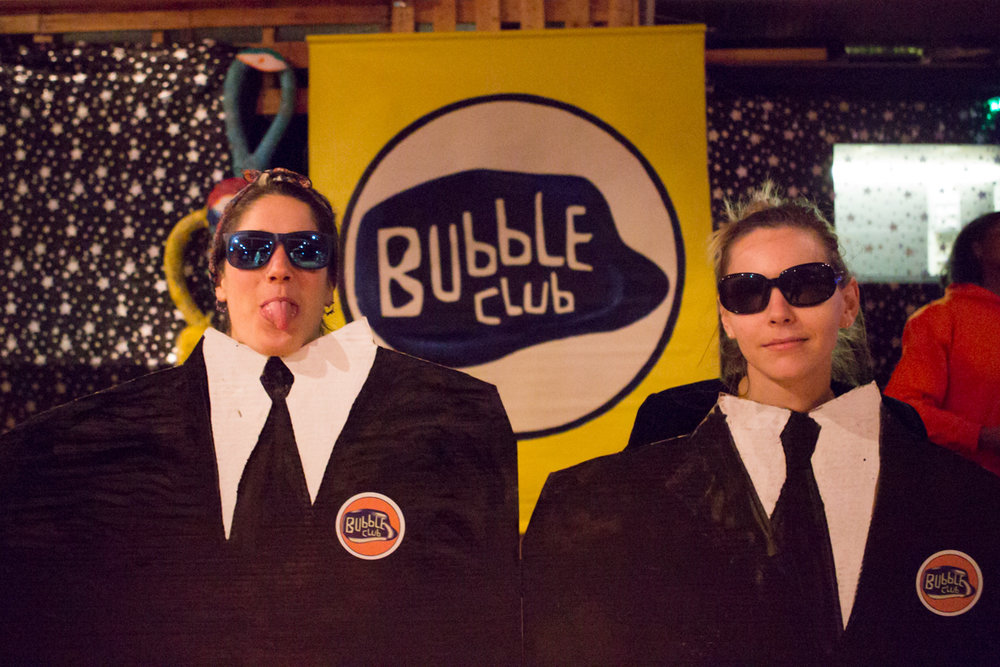 BubbleClub_Web-1.jpg