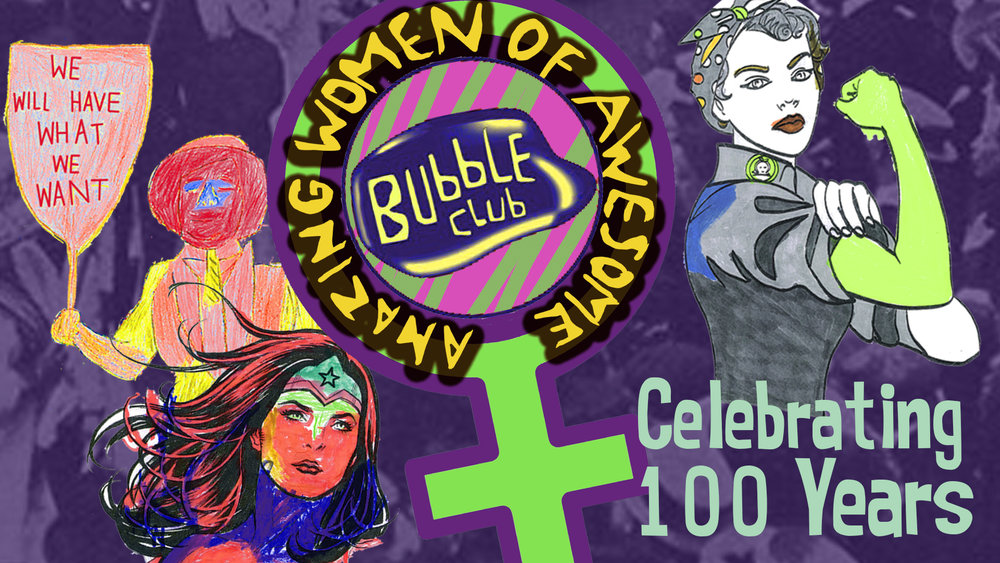 FB Women Event Banner.jpg