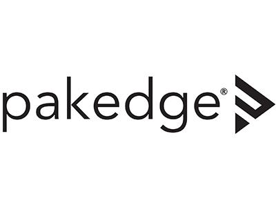 pakedge.png