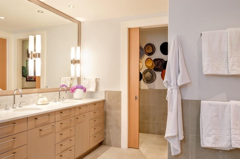 Bath-Master-1.jpg