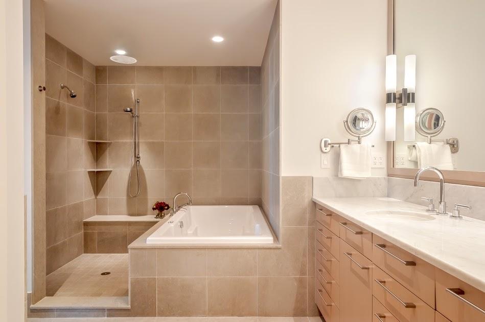 Bath-Master-2.jpg