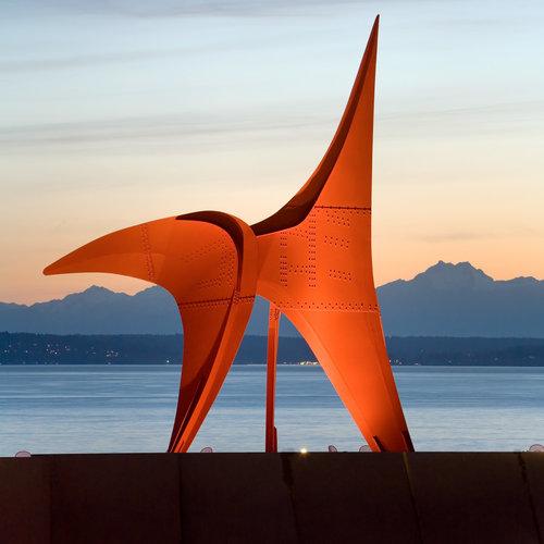 sculpture-park.jpg