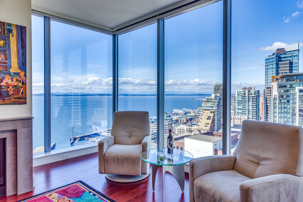 1521 2nd Avenue 2401 Seattle | $2,875,000