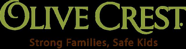 Olive-Crest-Logo.png