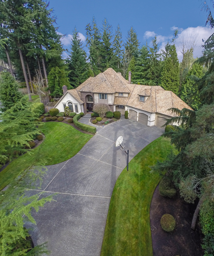 15736 NE 134th Street, Redmond | $1,010,000