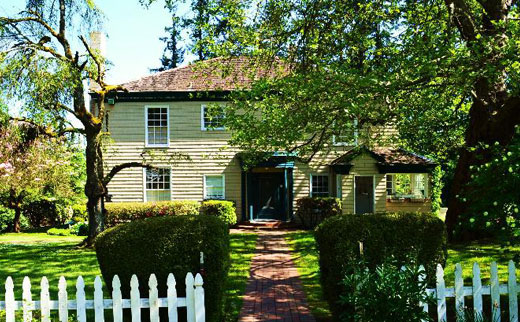 15926 SE Lake Holm Road, Auburn | $1,300,000