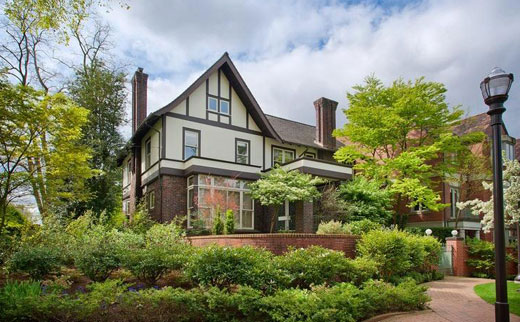 718 East Aloha Street, Seattle | $1,235,000