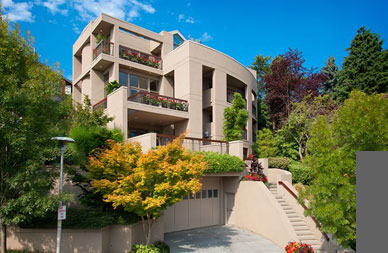 4547 West Laurel Drive NE, Seattle | $1,880,000