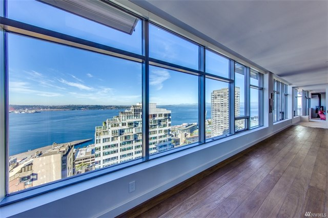 2033 2nd Ave #2111, Seattle | $2,995,000