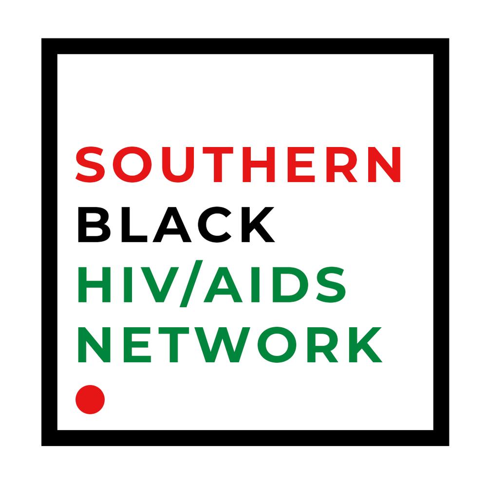 sbpan-HIV-logo-whitebg.png