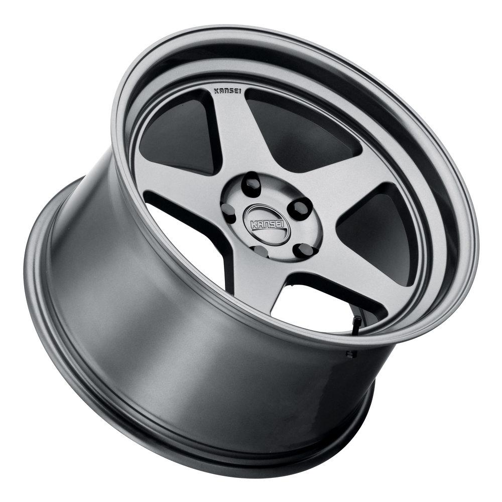 raceline-knp-wheel-5lug-gunmetal-18x105-lay.jpg