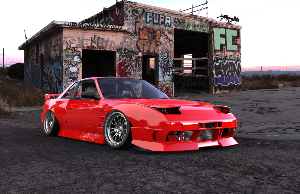 s13 modded.1327.png