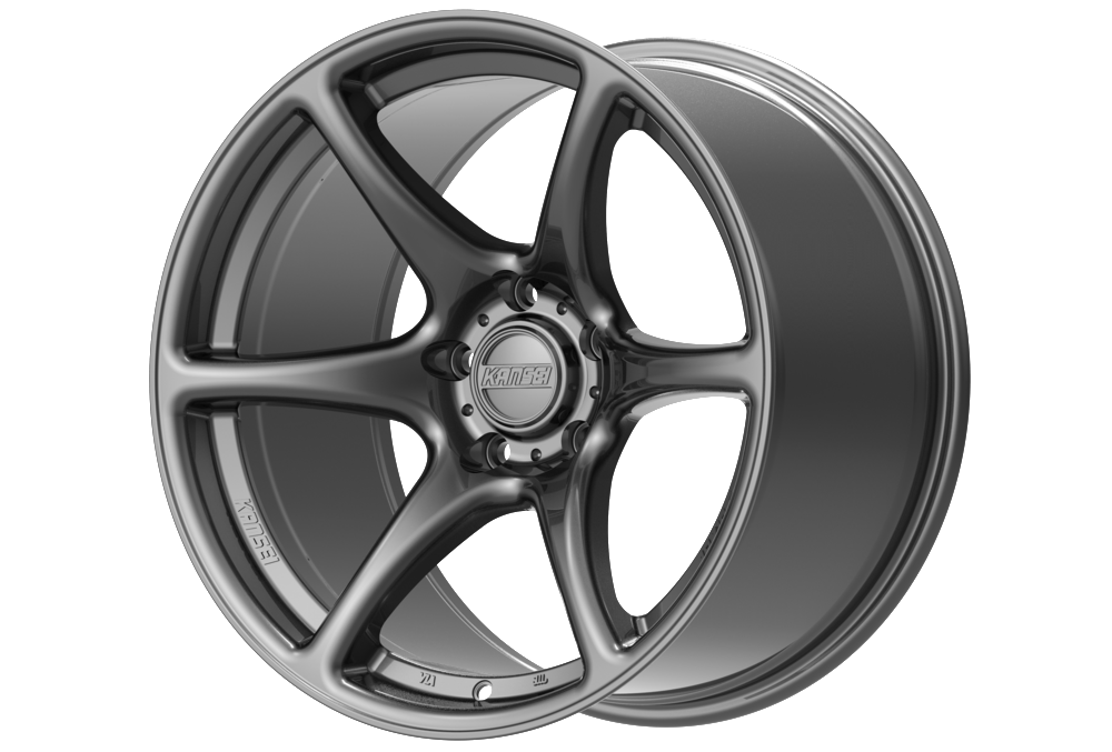 1 PIECE WHEELS - JAN 2019 - Formlite - Flow Formed WheelsMSRP: $245.00 - $295.00 Each