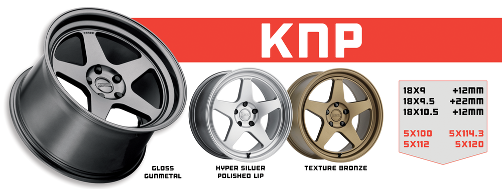 KNP WEB.png