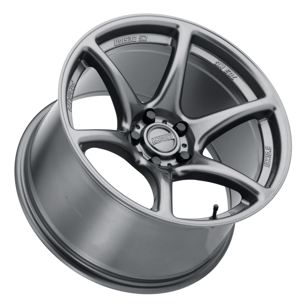 raceline-tandem-wheel-5lug-gunmetal-18x105-lay - ACTUALLY CLIPPED.png