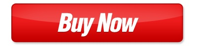 buy-now-button-transparent-png-5.jpg