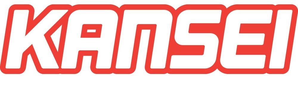 Kansei-logo-web.jpg