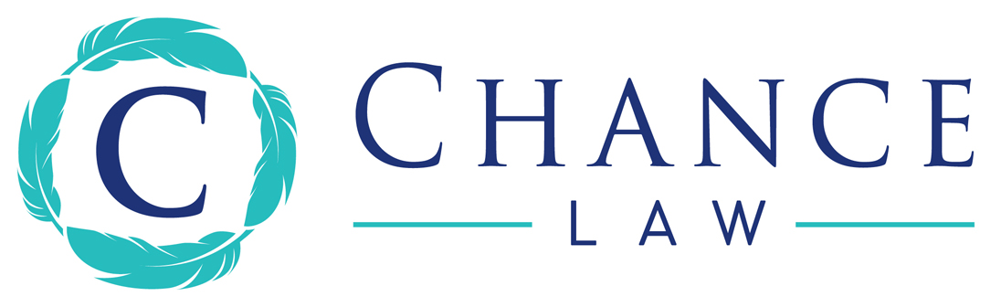 Chance Law, LLC