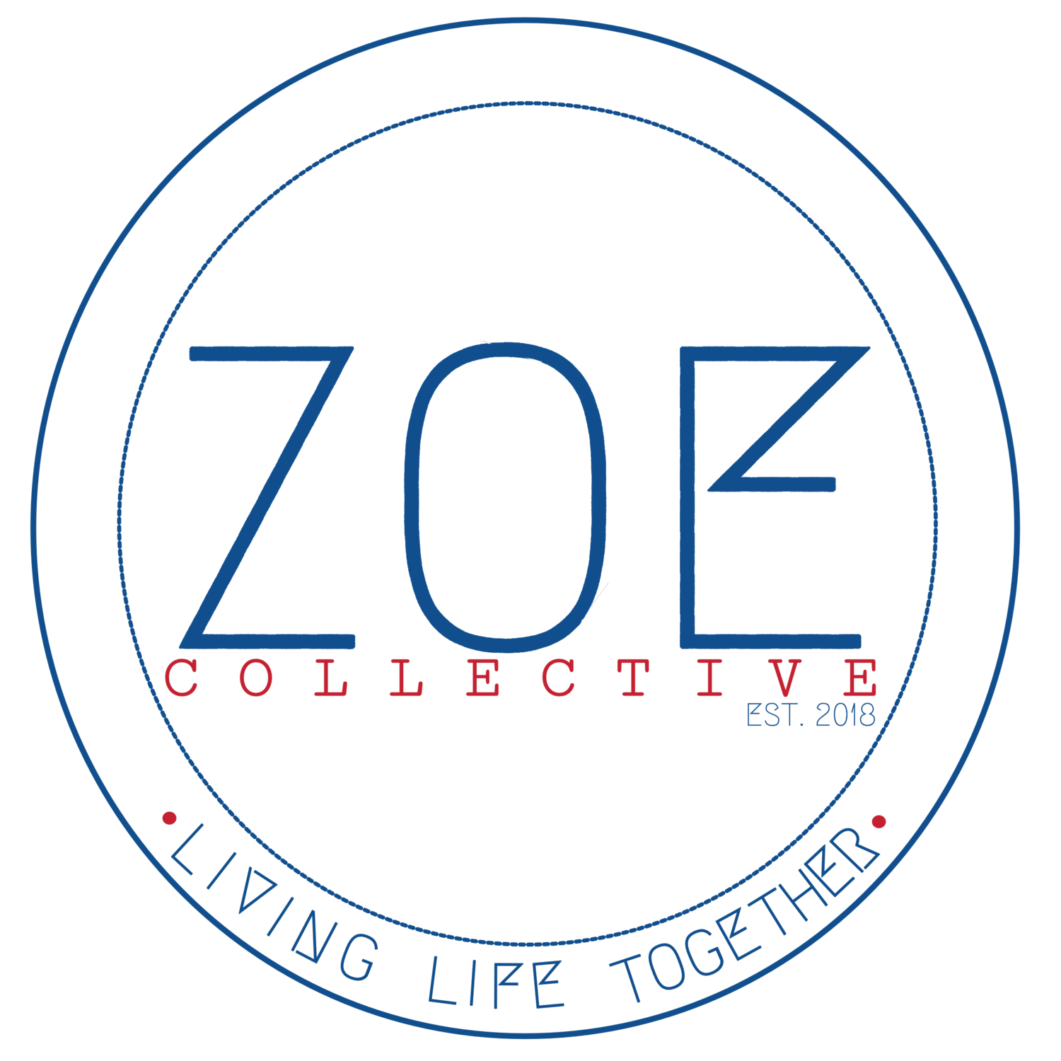Zoe Collective