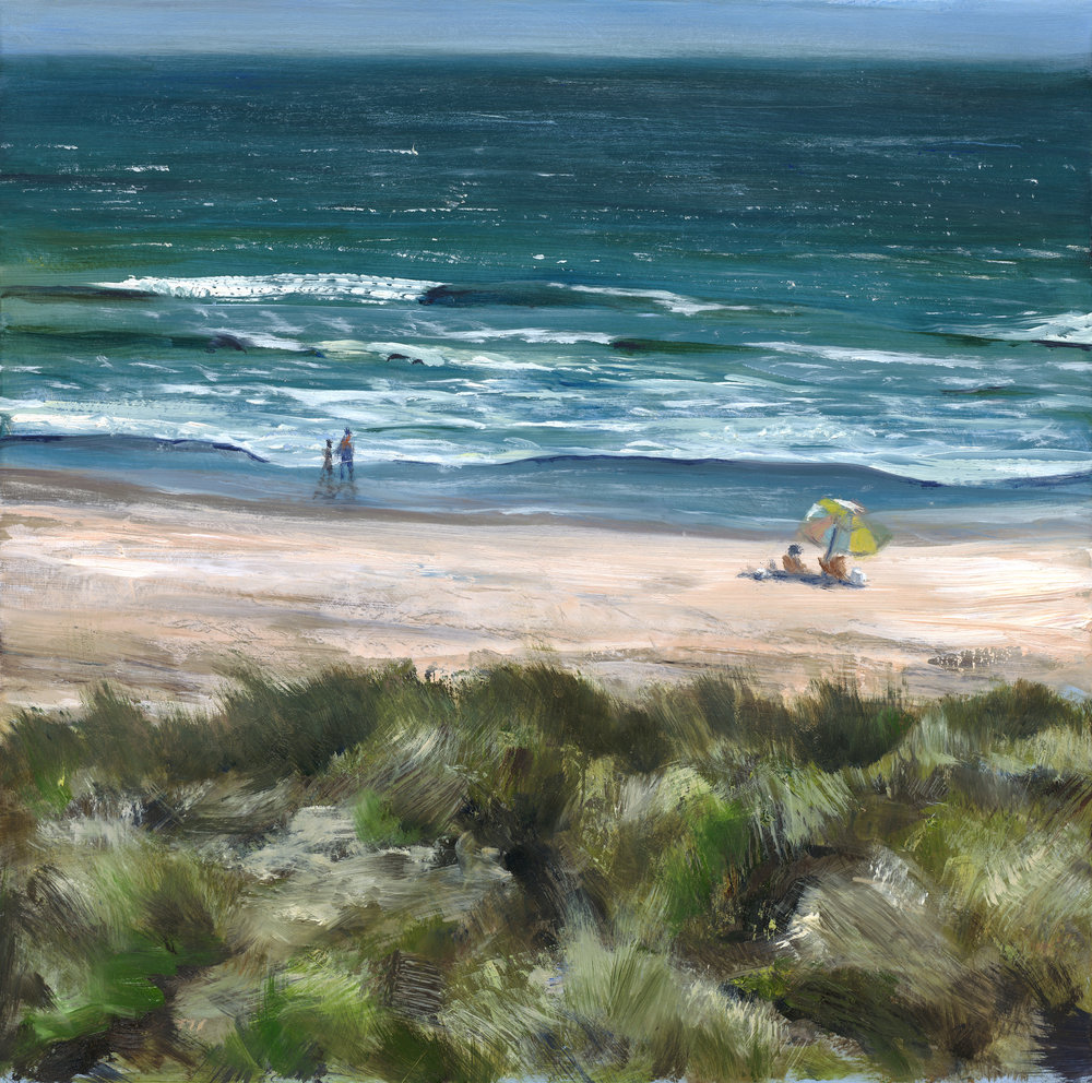 Pajaro Dunes Beach.jpg