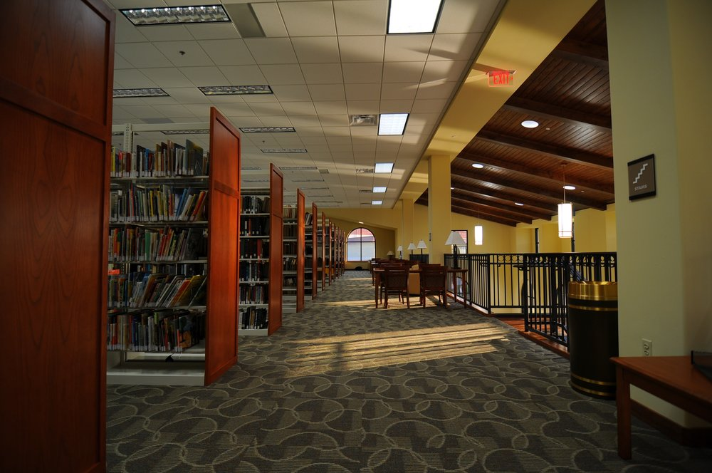 AA - OklahomaWesleyanUniversityLibrary -  (77)-min.JPG