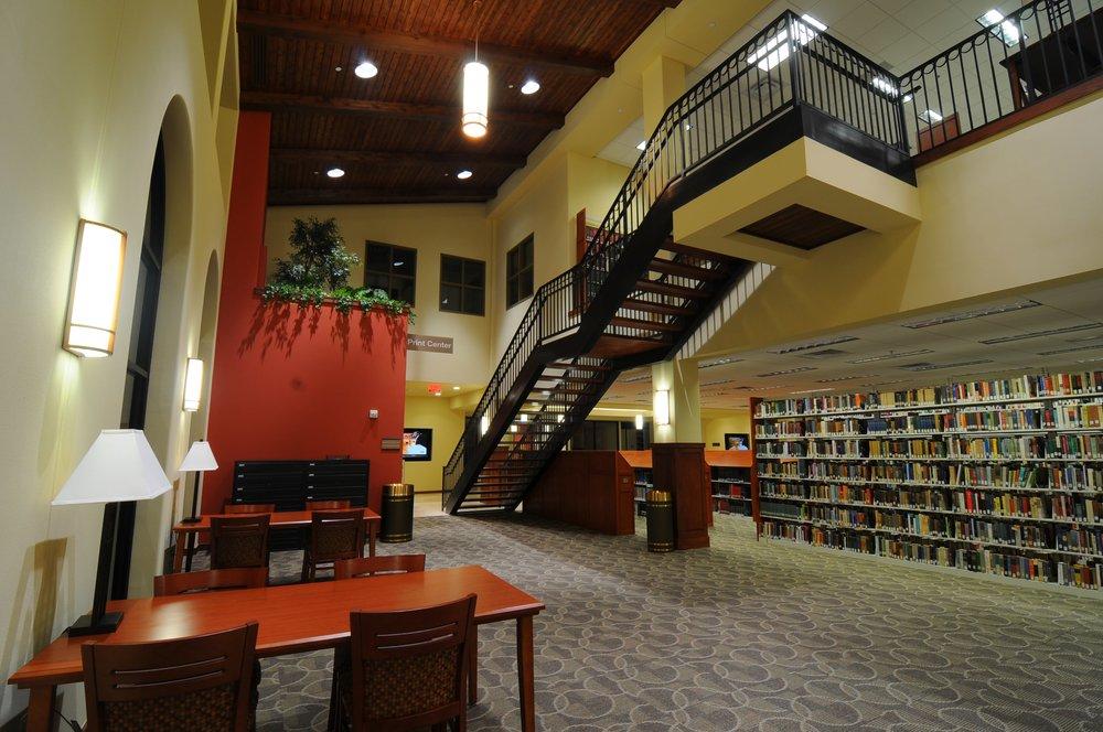 AA - OklahomaWesleyanUniversityLibrary -  (142)-min.JPG