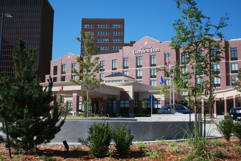 AA - HiltonGardenInnBartlesville -  (8)-min.jpg