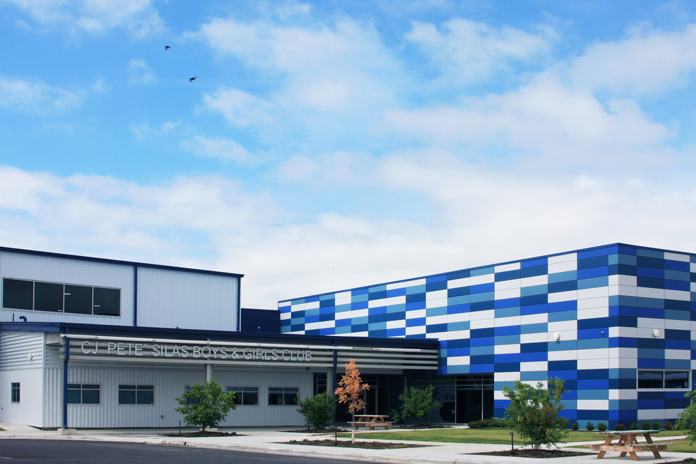 Bartlesville Boys and Girls Club Exterior.JPG