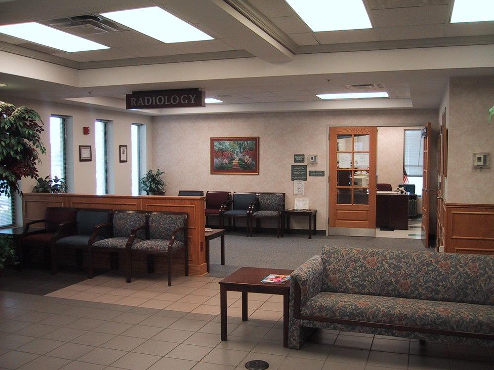 Medical Park Center Interior 3.JPG
