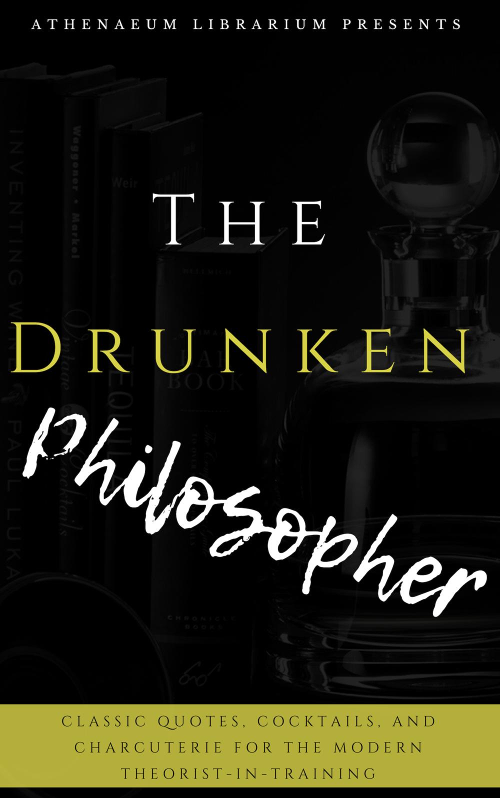 Drunken Philosopher.png