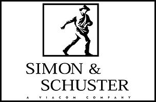 Simon-Schuster-Logo.png