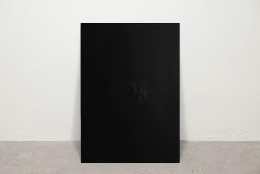(4)   Untitled , 2012