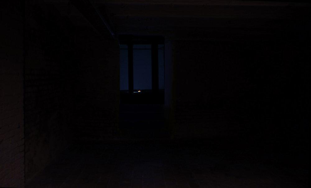 (5)  Untitled , 2011