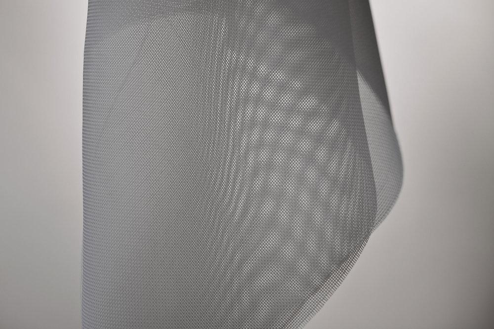 (4)   Sospensione , 2013   Hanging